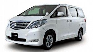 cars-toyota-alphard-3900-300x169