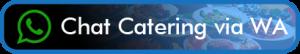 Catering Enak Murah