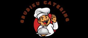 Grubiku Catering